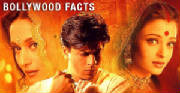bollywood-facts-header.jpg