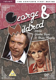 georgemildred.jpg
